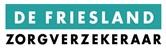 De Friesland zorgverzekering 2017
