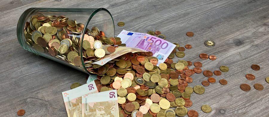 Goedkoopste zorgverzekering 2019 met hoogste eigen risico