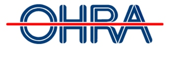 OHRA zorgverzekering 2017