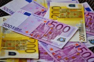 Reclames zorgverzekeringen kosten €2,50 per persoon