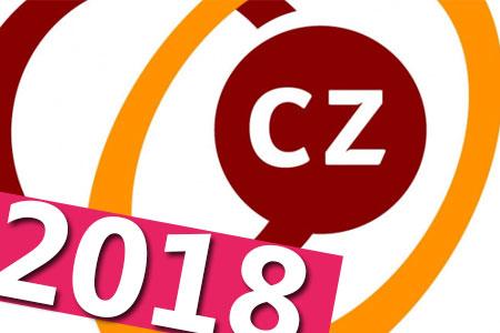 CZ zorgverzekering 2018