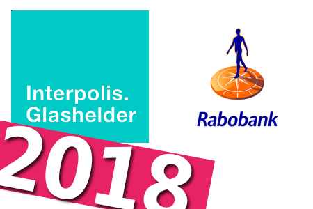 Interpolis zorgverzekering 2018