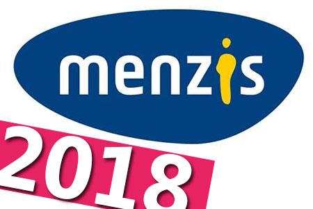 Menzis zorgverzekering 2018