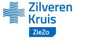 ziezo goedkoopste zorgverzekering 2018
