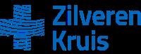 Premie Zilveren Kruis 2017 stijgt